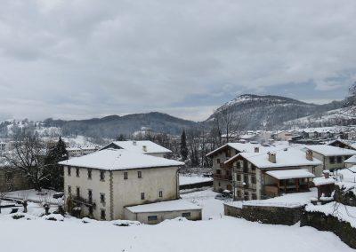 exterior-nevado-casa-rural-